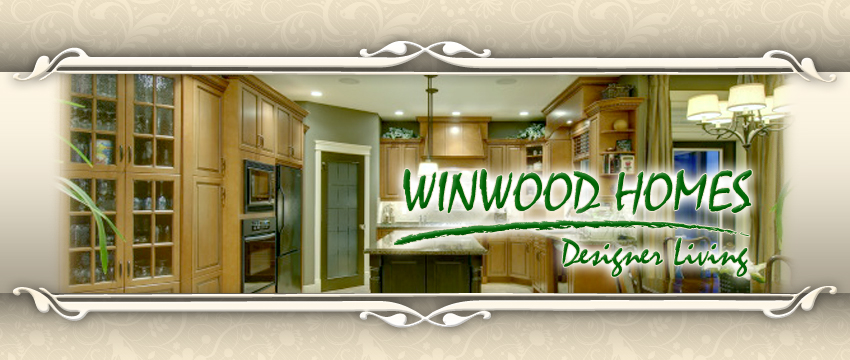 Winwood Homes
